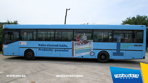 Info Media Group - Ivančić i sinovi, BUS Outdoor Advertising, Banja Luka  06-2015 (7)