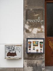 Lassallestraße 25 - 1020 Wien