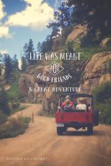 IMG_5269 Fall River Road RMNP (Bettina Woolbright) Tags: travel mountains colorado jeep offroad july alpine rockymountains rmnp peaks rockymountainnationalpark 2015 oldfallriverroad fallriverroad