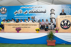 """28th MKAC Ijtima Day 3 • <a style=""""font-size:0.8em;"""" href=""""http://www.flickr.com/photos/130220254@N05/19885618618/"""" target=""""_blank"""">View on Flickr</a>"""
