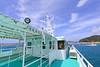 IMG_2478 (griffey_kao) Tags: okinawa akajima 阿嘉島 沖繩