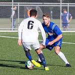Petone FC v Western Suburbs 6