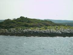 DSCI2191 (haruka1988) Tags: little croatia isles istrian