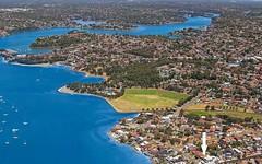 19 Carlton Crescent, Kogarah Bay NSW