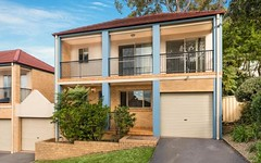 5/50 Urunga Parade, West Wollongong NSW