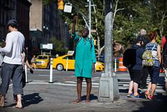 Prayer (Adrian Cabrero (Mustagrapho)) Tags: nyc newyorkcity manhattan candid prayer citylife streetshots streetphotography nycstreet tiel streetphotos christopherstreet nycpeople streetcandid citypeople nycstreetphotography peopleofnewyorkcity nycsummer peopleofnyc animalny adriancabrero mustagrapho nycstreetpeople