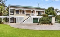 1 Dalgety Road, Kangy Angy NSW
