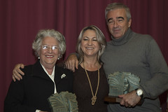 Premios_2016_79