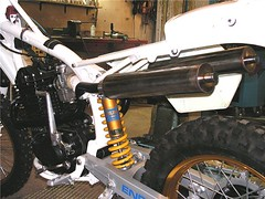 "husqvarna_510_te_15 • <a style=""font-size:0.8em;"" href=""http://www.flickr.com/photos/143934115@N07/31093447684/"" target=""_blank"">View on Flickr</a>"