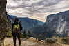 Four Mile Trail View (dr_stan3) Tags: yosemite national park glacierpoint elcapitan cathedralrocks valley landscape autumn travel california canon 6d ef2470mmf28liiusm