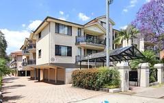55/59-61 Good Street, Westmead NSW