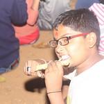 Sugercane Utsav (18)