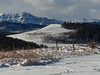 Our beautiful Alberta (annkelliott) Tags: alberta canada swofcalgary sheepriverchristmasbirdcount2016 nature scenery landscape hill foothills mountain mountains ridge peak snow snowcovered trees forest field fence clouds rural ruralscene outdoor winter 27december2016 fz200 fz2004 annkelliott anneelliott ©anneelliott2016 ©allrightsreserved