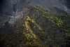 Autumn in the Chenab Valley , India 2016 (reurinkjan) Tags: india 2016 ©janreurink himachalpradesh spiti kinaur ladakh kargil jammuandkashmir chandravalley trees autumn himalayamountains himalayamtrange himalayas landscapepicture landscape landscapescenery mountainlandscape chenabvalley