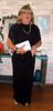 Black Formal (Trixy Deans) Tags: crossdresser cd cute crossdressing crossdress classic classy cocktaildress skirts skirt tgirl tv transgendered transvestite trixydeans tranny tgirls transvesite xdresser sexy sexytransvestite sexyheels sexylegs sexyblonde shemale shortskirt shemales