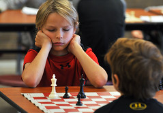 bv chess 42 (Aaron Tinklenberg) Tags: chess metcalf