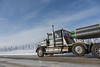 26011286.dng (alaskantrucker379) Tags: 2014 331 alaska haulroad highway ice icy interior jamesdaltonhighway march northamerica road semitractortrailer snow truck weather white winter unitedstates