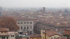 Bologna (jimj_123) Tags: bologna sanpetronio rooftops
