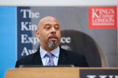 kings_experience_awards_071216_0133 (kingsexperience) Tags: awards kingscollegelondon event