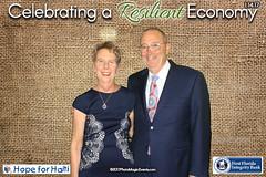 ED0114171104 (Hope for Haiti Naples) Tags: dance haiti fun fundraiser florida naples thank you