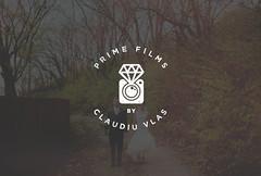 Prime Films