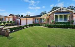 42 Connaught Road, Valentine NSW