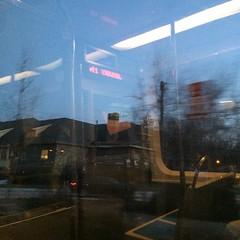 IMG_5248 (karenchristine552) Tags: 34trolley baltimoreave fromthe34trolley pennsylvania philadelphia septa trolley universitycity westphiladelphia