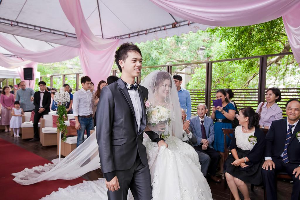 婚禮-0202.jpg