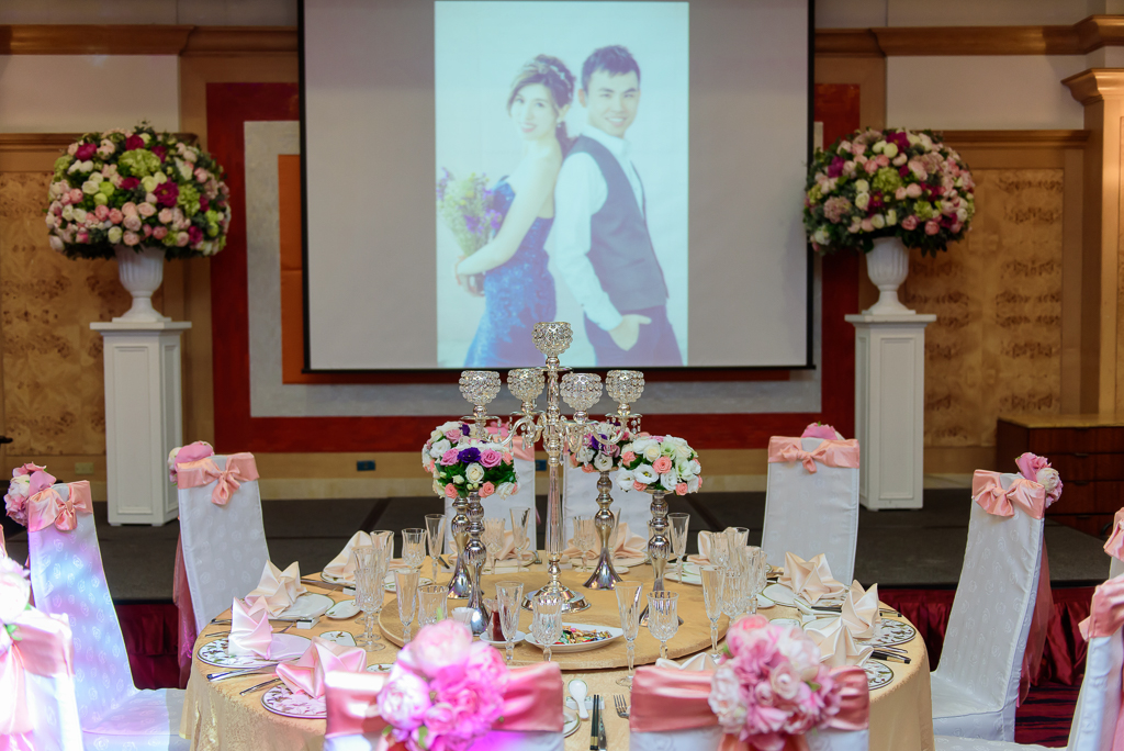 Wedding day-0054 ,僑園婚攝,台中僑園,僑園婚宴,新秘Alice ,婚攝小勇,台北婚攝, 小淑造型團隊