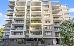 707/316 Burns Bay Road, Lane Cove NSW