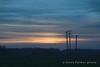 Essential Power (Outdoorjive) Tags: other desktop homekingslynnnorfolk flikr winter sunsetsunrise uk places eastanglia norfolk