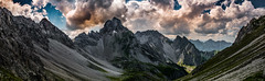 Zimba (raimundl79) Tags: wow panorama nikon nikond800 landschaft landscape lightroom ländle lichtspiel österreich austria alpen explore exploreme entdecken fotographie flickrr flickrexploreme foto vorarlberg bestpicture beautifullandscapes berge mountain wolke cloud tamron2470mm travel wanderlust wandern sky himmel zimba