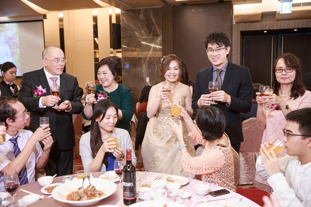 永豐棧-婚禮紀錄-婚禮攝影_015