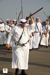 القرش-74 (hsjeme) Tags: استقبال المتقاعدين من افرع الأسلحة في تنومة