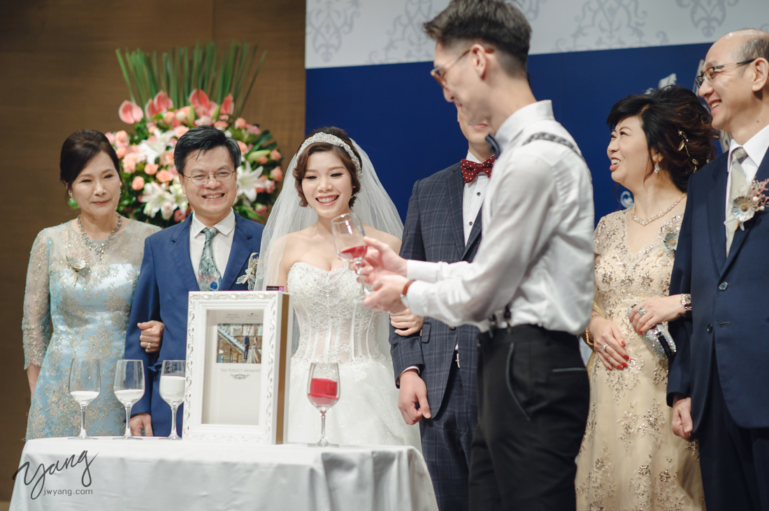 婚攝,婚禮攝影,婚攝Yang,婚攝鯊魚影像團隊,台北國賓,國賓飯店