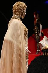 KYLIE MINOGUE COSTUME EXHIBITION NGV © - 33 (oh.yes.melbourne) Tags: kylieminogue costume fashion artscentre exhibition melbourne australia