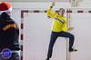Tecnificació Vilanova 586 (jomendro) Tags: 2016 fch goalkeeper handporters porter portero tecnificació vilanovadelcamí premigoalkeeper handbol handball balonmano dcv entrenamentdeporters