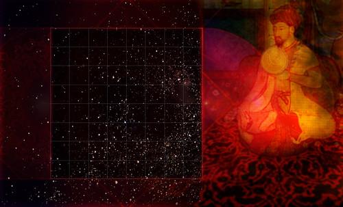 "Astrolabios, ubicantes de estrellas guía • <a style=""font-size:0.8em;"" href=""http://www.flickr.com/photos/30735181@N00/32230760940/"" target=""_blank"">View on Flickr</a>"