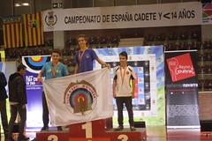 Campeonato_España-129