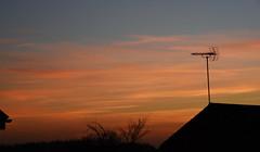DSC_4278 (PeaTJay) Tags: nikond750 reading lowerearley berkshire nightsky sky outdoor cloud sunset dusk