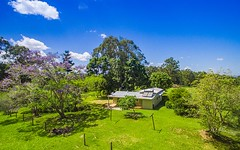 # 264 Arthur Road, Corndale NSW