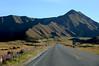 Driving from Mount Cook (Aoraki) to Cromwell / New Zealand (anjči) Tags: newzealand laketekapo tekapo lakepukaki pukaki mountcook aoraki