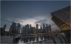 "Singapore 0015 (Fermin Ezcurdia) Tags: singapur singapore ""sudeste asiático"" skyline ""marina bay sands"" ""maryba bay"" chinatown ""barrio indio"" barrio musulman"" ""bufaflo road"" ""clarke quay"" ""orchard ""garden by ""sultan mosque"" ""kuala lumpu"" malasia ""torres petronas"" ""lake garde"" ""petaling street"" ""jalan petaling"" alor"" ""little india"" ""bukit bintang"" ""sri mahamariammam"" ""guan di"" ""kl tower"" menara"