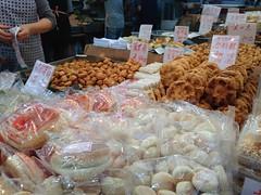 Kee Tsui Cake Shop #1 @ MongKok (Fuyuhiko) Tags: kee tsui cake shop 1 mongkok 香港 hong kong 旺角 九龍 kowoon