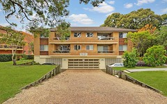 6/158-160 Willarong Road North, Caringbah NSW