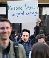 Respect Womxn (sea turtle) Tags: respect ego seattle march women womxn woman womensmarch womxnsmarch seattlewomensmarch seattlewomxnsmarch protest demonstration politics political 4thavenue civilrights equalrights justice equality love fairness lovetrumpshate hillaryclinton donaldtrump liberty sign crowd city downtown