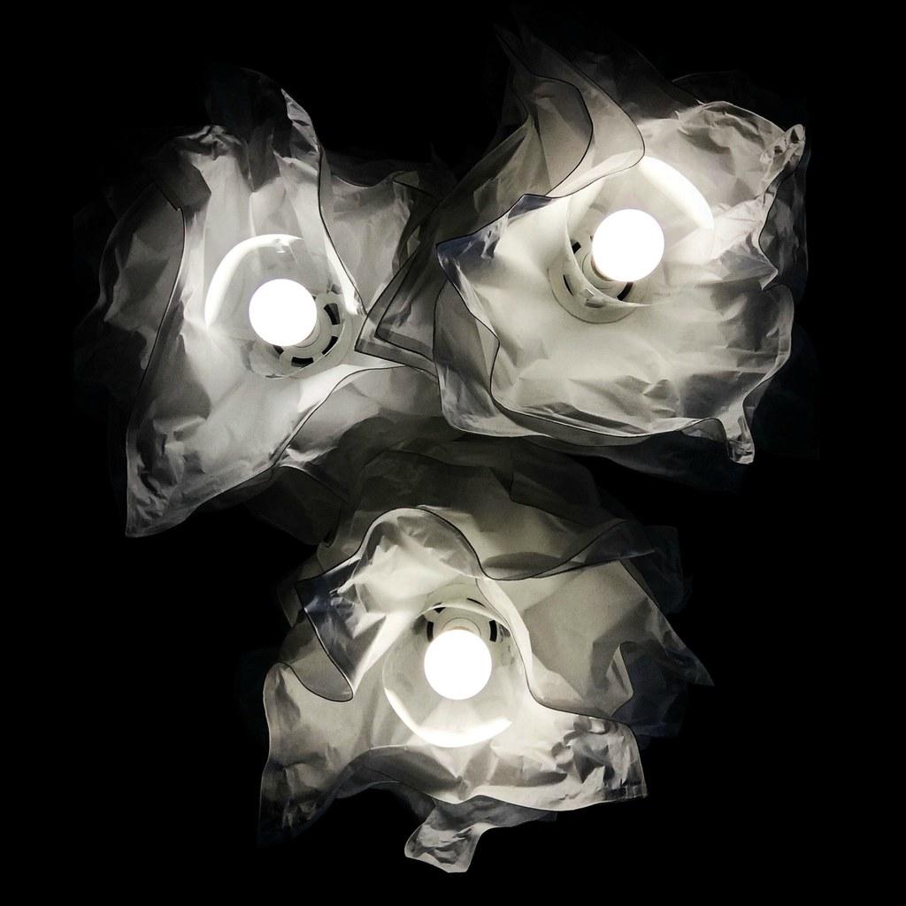 ... ikea idea lamp lightbulb lampadario lampadina lightlamp light lighting