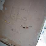 kitchen-plaster_28.05.2013_1642 thumbnail