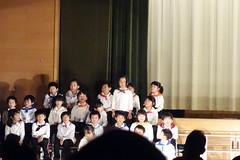 DSC00349 (junior.ab) Tags: family 学習発表会
