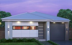 Lot 103 Garfield Road East, Riverstone NSW